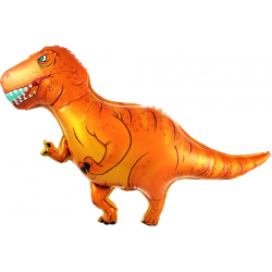 Динозавр Ти - Рекс