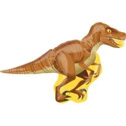 Динозавр Велоцираптор