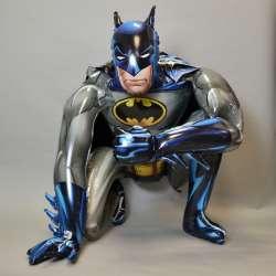 Ходячая фигура Бэтмен 112 см