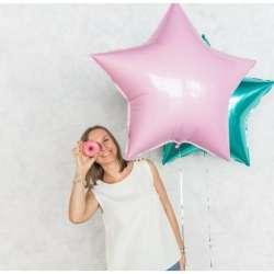 Звезда большая 78 см (Розовый)