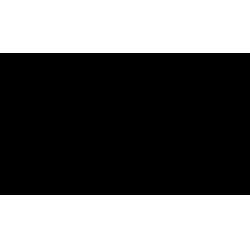 Надпись на шар № 12