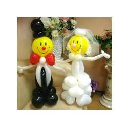 Жених и невеста 3