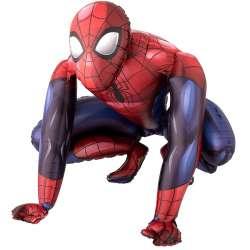 Ходячая фигура Человек паук 91 см