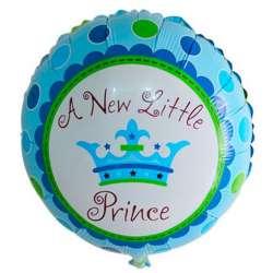 "Круг ""Корона. Маленький принц"""