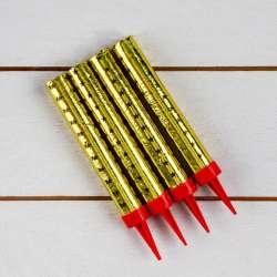 Свеча-фейерверк 12 см