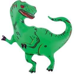 Динозавр Тираннозавр № 2