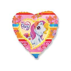 """Сердце """"Моя маленькая пони"""""""