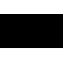 Надпись на шар № 8