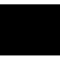 Надпись на шар № 24