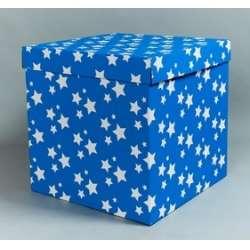 Коробка с шарами № 61
