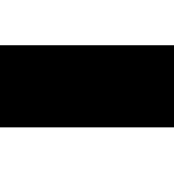 Надпись на шар № 36